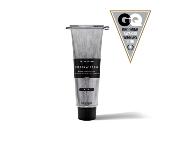 Fulton & Roark Fulton & Roark Shave Cream