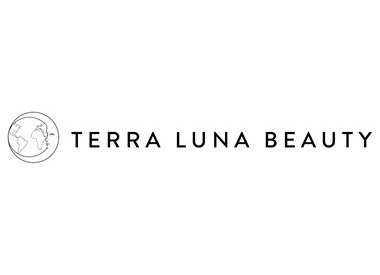Terra Luna Beauty