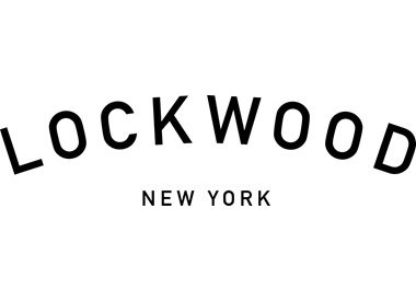 Lockwood New York