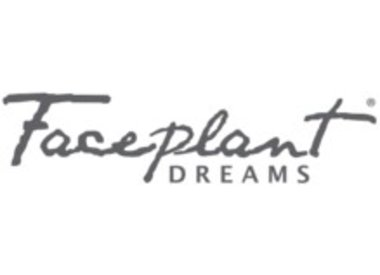 Faceplant Dreams
