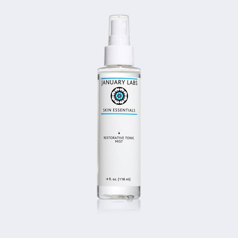 January Labs January Labs Restorative Tonic Mist