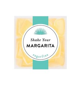 Sugarfina Sugarfina Shake Your Margarita