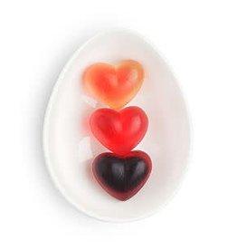 Sugarfina Sugarfina Hearts Afire