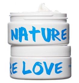 Nature Girl Nature Girl Blue Chamomile Body Cream (SALE 50)