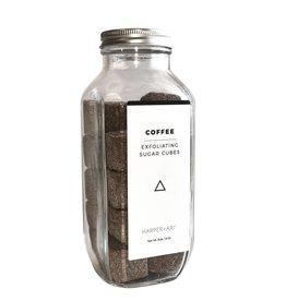 Harper + Ari Harper+Ari Coffee Sugar Cubes