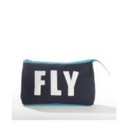 Alexandra Ferguson Alexandra Ferguson FLY Makeup Case (SALE50)