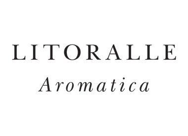 Litoralle Aromatica
