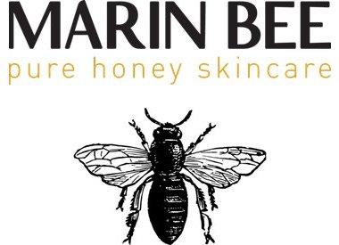 Marin Bee