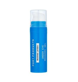 Port Products Skincare Port Products Under Eye Recovery Gel