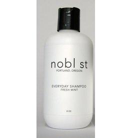 nobl st nobl st Everyday Shampoo(SALE30)