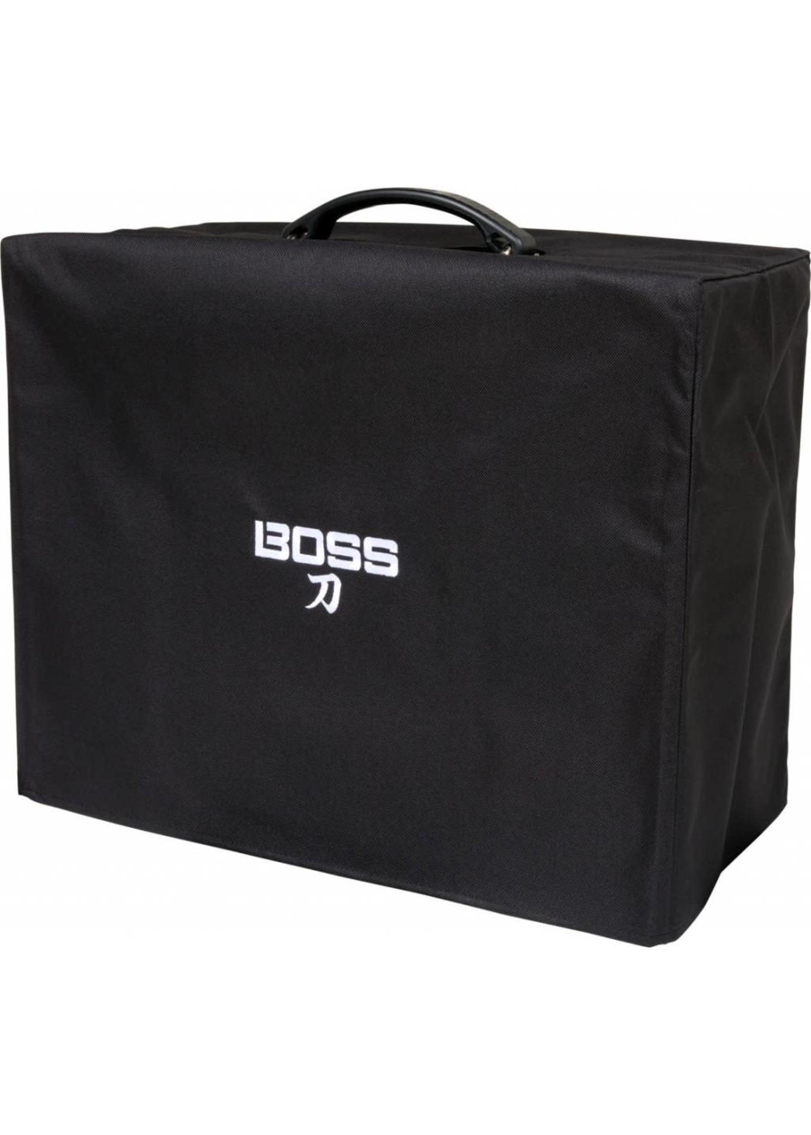 BOSS BAC-KTN50 BOSS