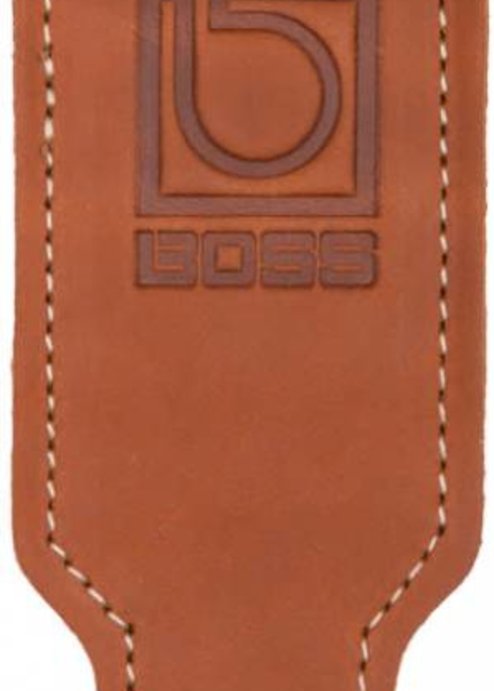 BOSS BSC-20-BRN BOSS
