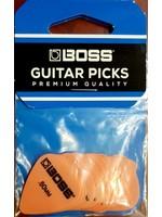 BOSS BPK-12-D60 BOSS