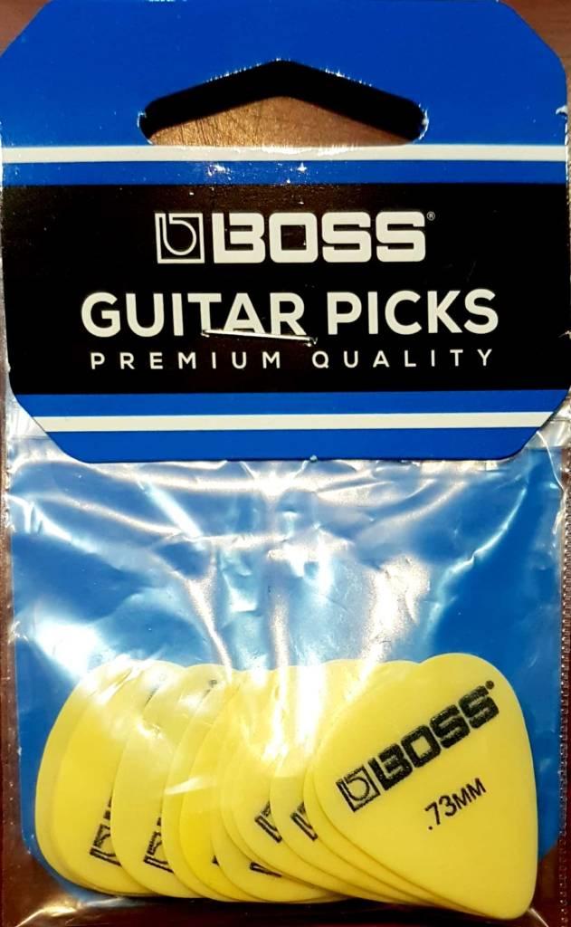 BOSS BPK-12-D73 BOSS