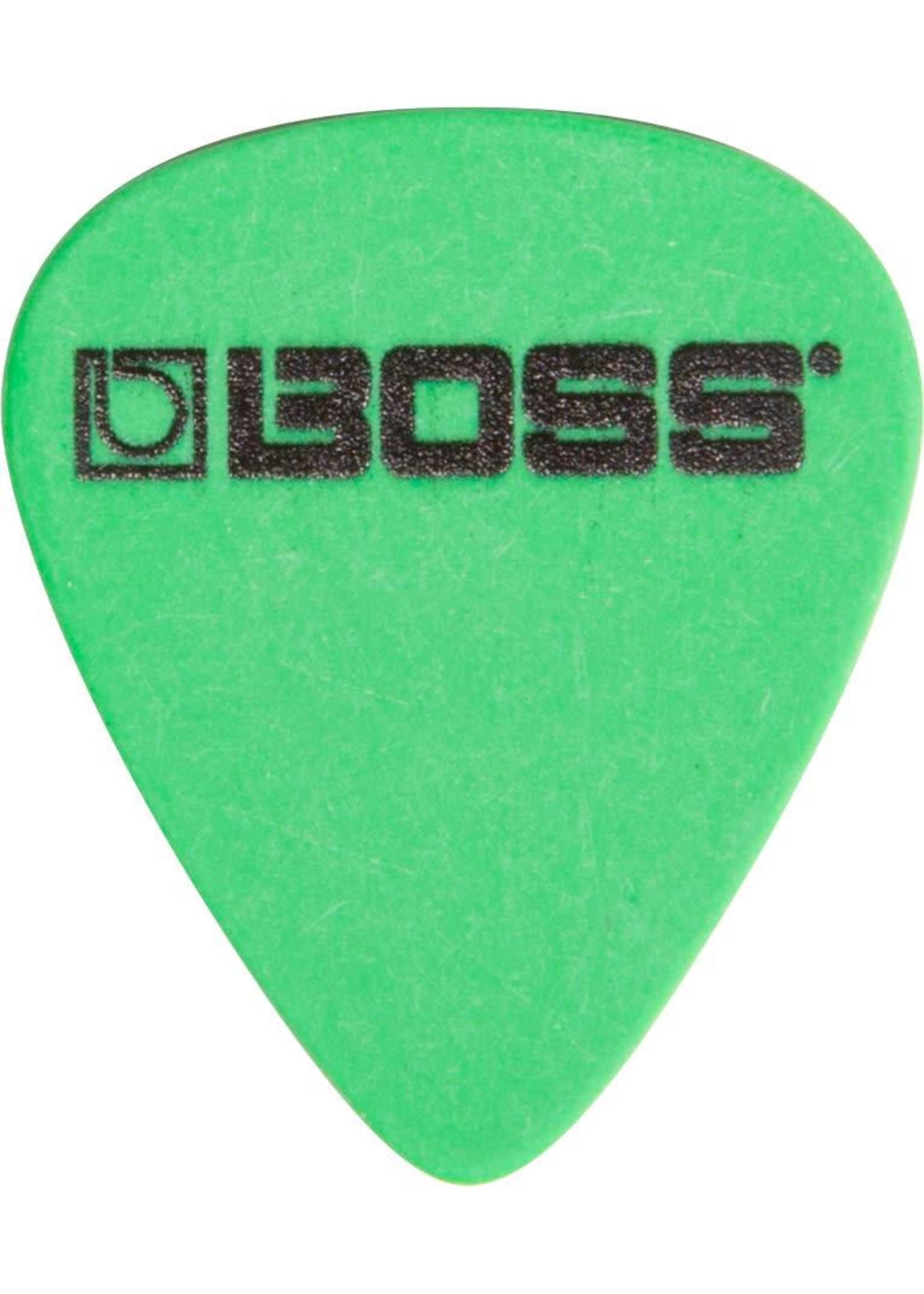 BOSS BPK-12-D88 BOSS