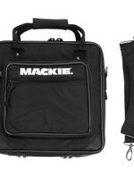 MACKIE PROFX8 BAG MACKIE