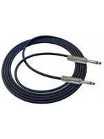 ACCU-CABLE QTR10 ACCU-CABLE