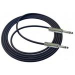 ACCU-CABLE QTR20 ACCU-CABLE