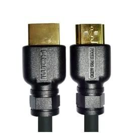 PRO2086BK HDMI 15M-49.2'