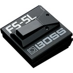 BOSS FS-5L BOSS