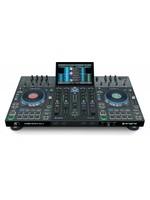 DENON PRIME 4 DENON DJ