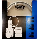 EVANS TT10EC1 EVANS