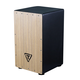 TYCOON PERCUSSION Cajon STK-29 TYCOON
