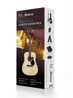ALVAREZ RD26S-AGP ALVAREZ