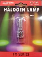 LAMP LITE LC-100 LAMP LITE