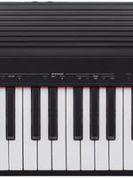 ROLAND GO PIANO 88 ROLAND