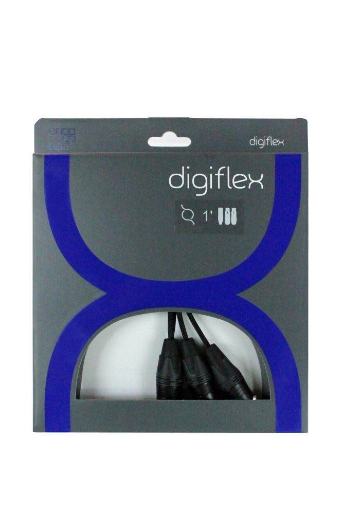 DIGIFLEX CY-1MX-2FX-1 DIGIFLEX