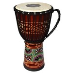 ECKO PERCUSSION INDIE-60 ELEPHANT ECKO PERCUSSION