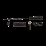 Shure SM58-LC BTS SHURE
