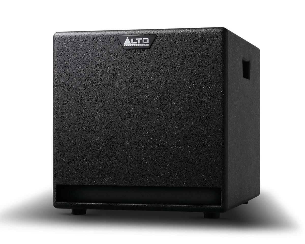 ALTO PROFESSIONAL TX212S ALTO PROFESSIONAL
