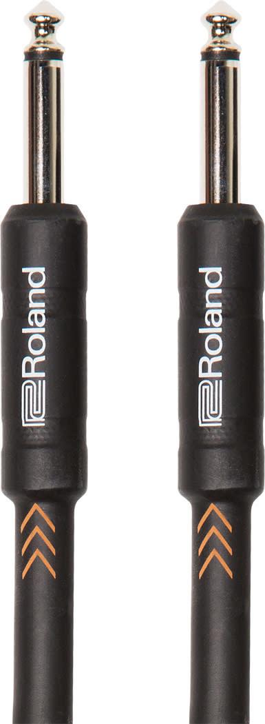 ROLAND RIC-B10 ROLAND