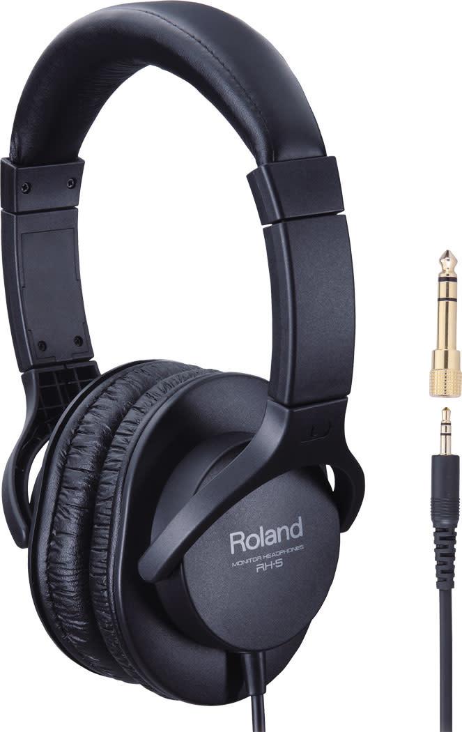 ROLAND RH-5 ROLAND