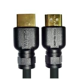 PRO2086BK HDMI 10.5M-35'