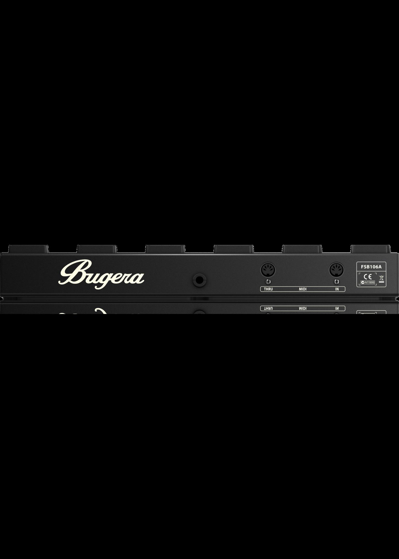 BUGERA FSB106A BUGERA