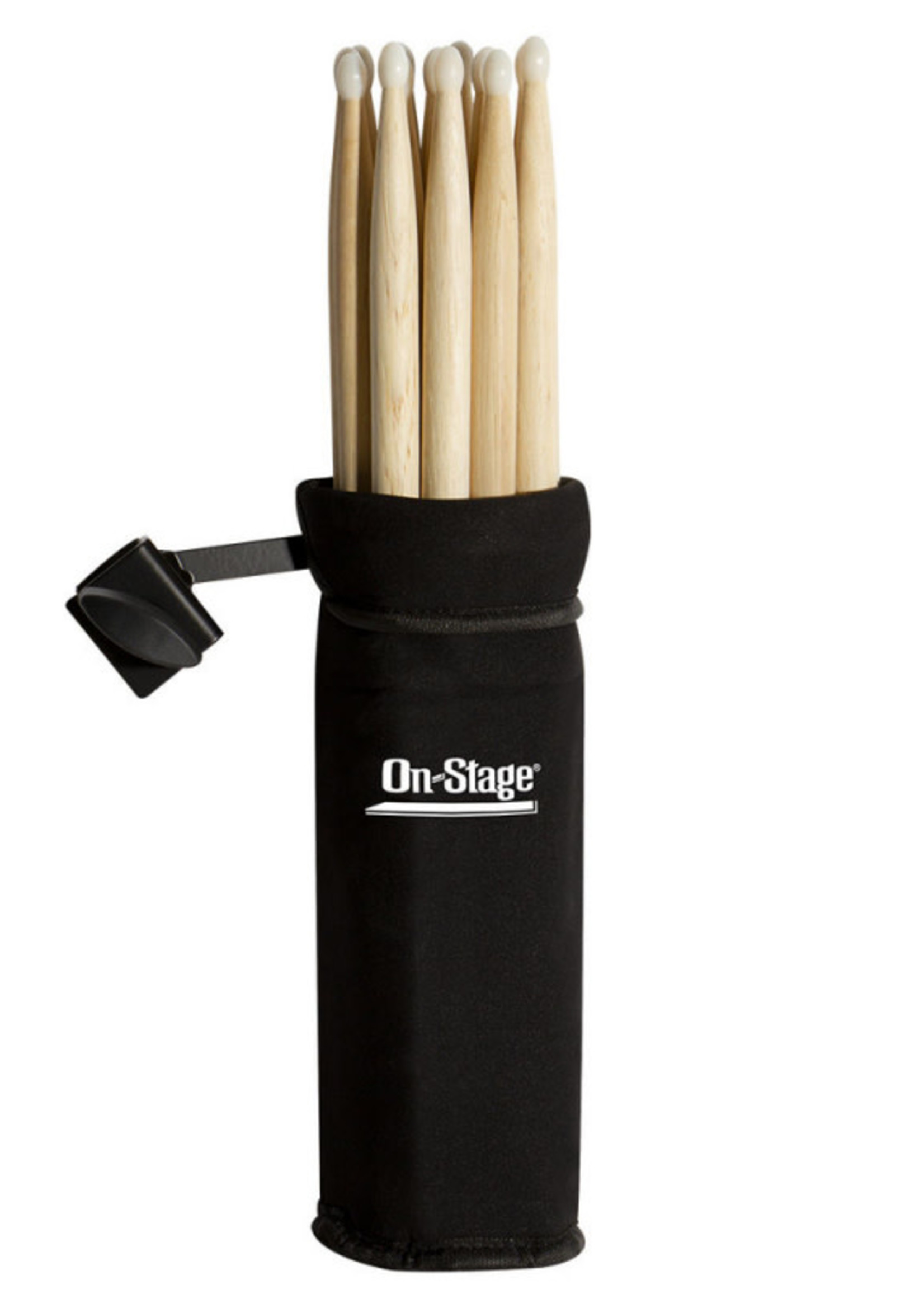 On-Stage Stands DA100 DRUM FIRE