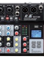 MUSIC8 M8-4ME MUSIC8