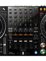 PIONEER DJ DDJ-1000 SRT PIONEER DJ