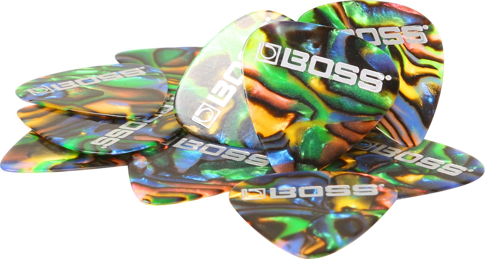BOSS BPK-12-AT BOSS