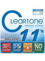 CLEARTONE 9411 ELECTRIQUE CLEARTONE