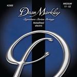 DEAN MARKLEY 2505 ELECTRIQUE DEAN MARKLEY