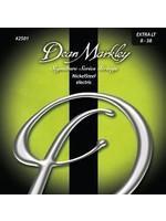 DEAN MARKLEY 2501 ELECTRIQUE DEAN MARKLEY
