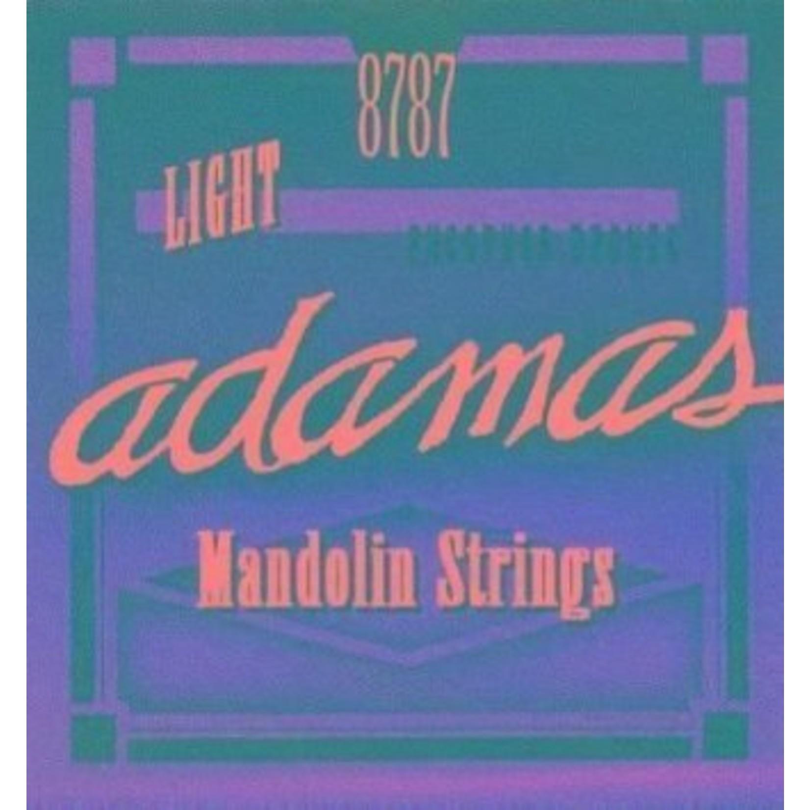 8787 MANDOLINE ADAMAS