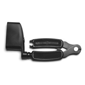 PLANET WAVES DP0002B PLANET WAVES