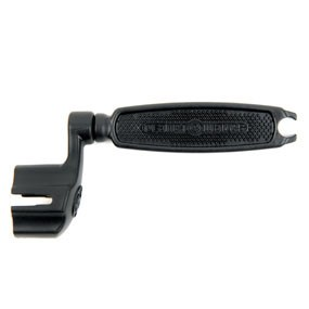 PLANET WAVES PWPW1 PLANET WAVES
