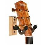 String Swing CC01K STRING SWING