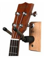 String Swing CC01UK STRING SWING